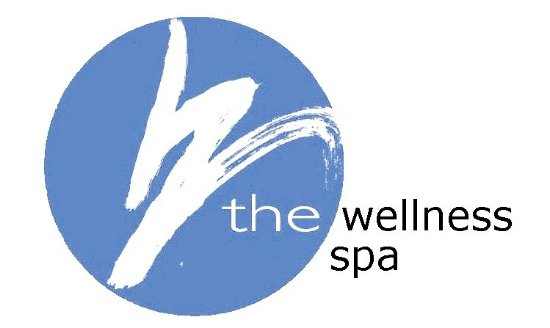 ‪The Wellness Spa‬