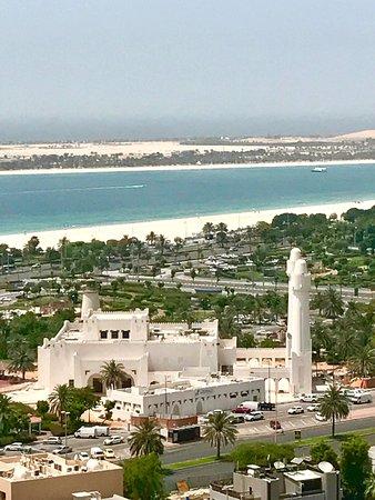Sheraton Khalidiya Hotel: photo4.jpg