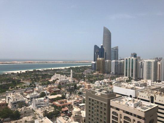 Sheraton Khalidiya Hotel: photo5.jpg