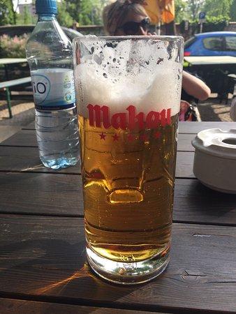 Bar Raval: photo0.jpg