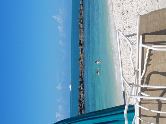 Fort Zachary Taylor Historic State Park: 20170522_104359_large.jpg