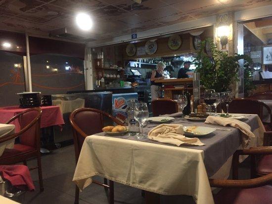 Restaurante Don Quijote : photo7.jpg