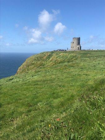 Doolin, Irlande : photo2.jpg