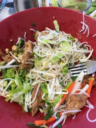 Vietnam Kitchen, Louisville - Menu, Prices & Restaurant Reviews ...