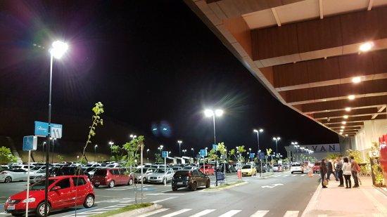 Bragança Garden Shopping