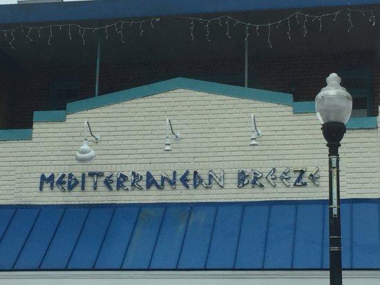 Herndon, VA: photo1.jpg