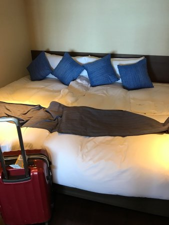 Kafuu Resort Fuchaku Condo Hotel: photo3.jpg