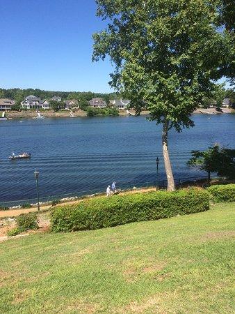 Augusta, GA: photo1.jpg