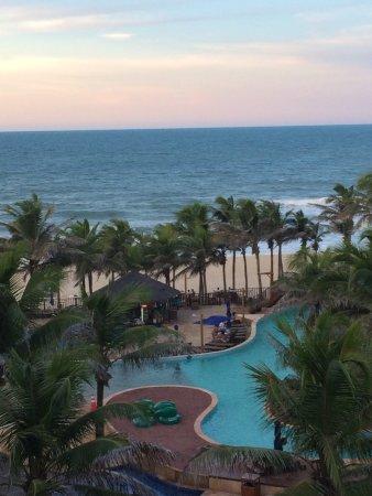 Acqua Beach Park Resort: photo0.jpg