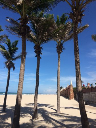 Acqua Beach Park Resort: photo1.jpg
