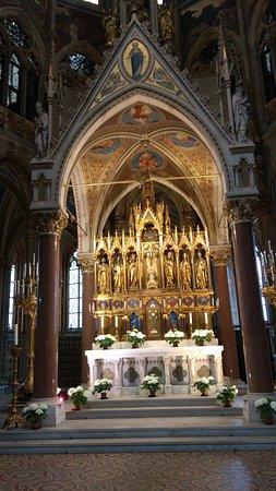 Votivkirche: IMAG3036_large.jpg