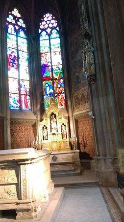 Votivkirche: IMAG3035_large.jpg