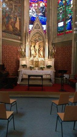 Votivkirche: IMAG3037_large.jpg