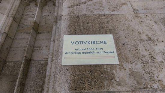 Votivkirche: IMAG3039_large.jpg