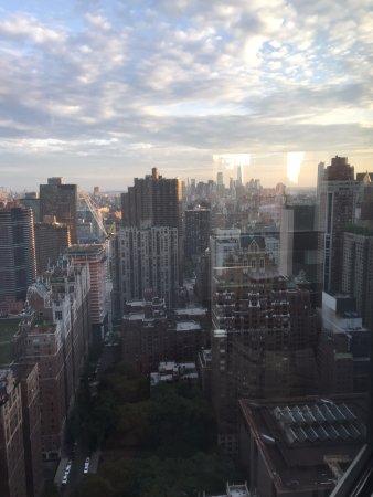 photo2.jpg - Picture of Millennium Hilton New York One UN Plaza, New ...