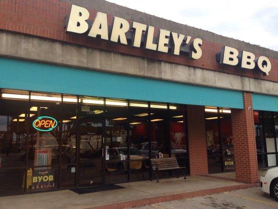 Bartleys BBQ: photo0.jpg