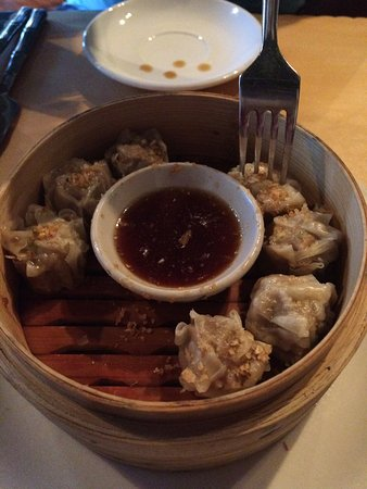 Ahan Thai Kitchen: photo0.jpg