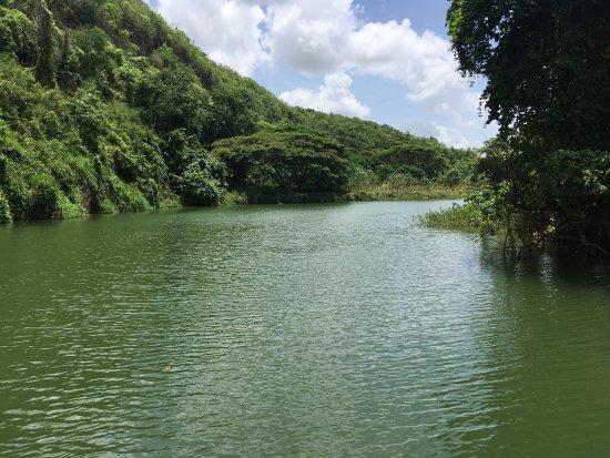 Rio Chavon: photo3.jpg