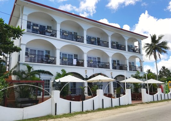 Little italy hotel updated 2017 reviews price for Little hotels