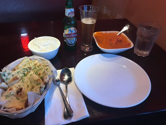 Aroma indian restaurant 8455 pit stop ct nw in concord for Aroma indian cuisine concord nc