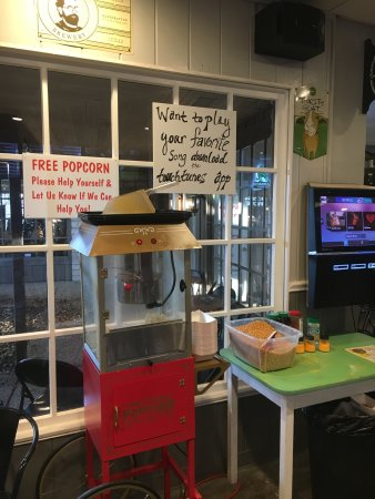 Salado, TX: photo2.jpg