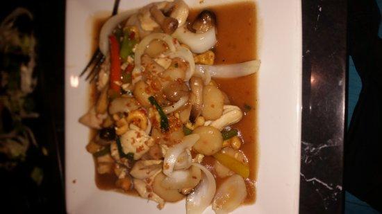 Pattaya Thai Grille: 20170523_173158_large.jpg