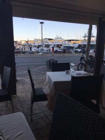Restaurante S'espigo: photo0.jpg