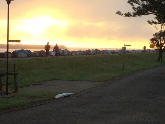 Port Macquarie, Australia: photo0.jpg