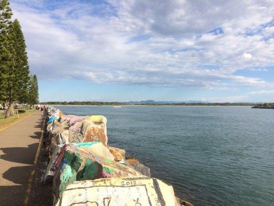 Port Macquarie, Australia: photo1.jpg