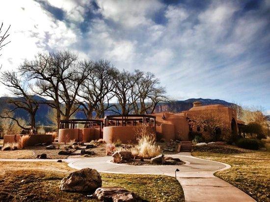 Gateway, Колорадо: photo0.jpg