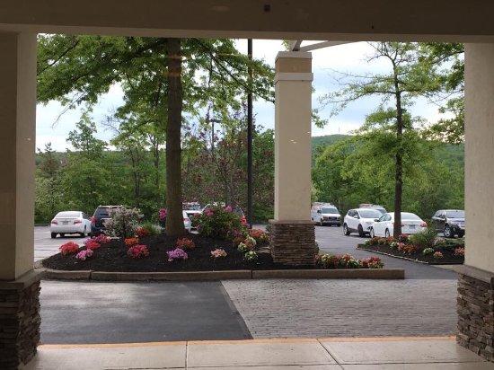 Holiday Inn Wilkes Barre East Mountain: photo4.jpg