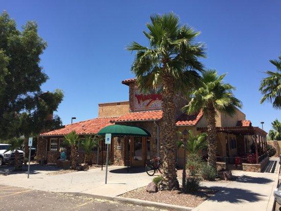 Каса-Гранде, Аризона: photo0.jpg