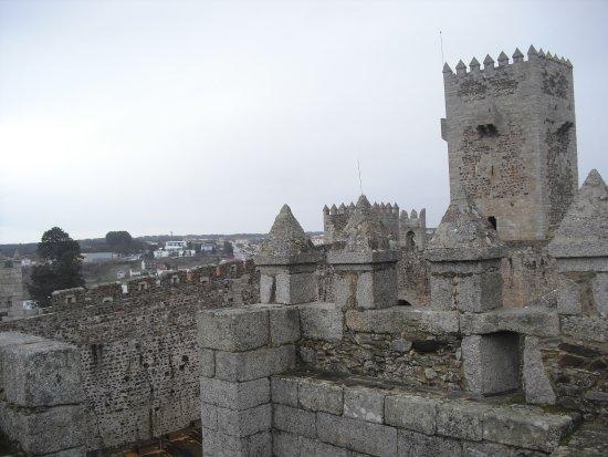 Sabugal, Portugal: CIMG0705_large.jpg