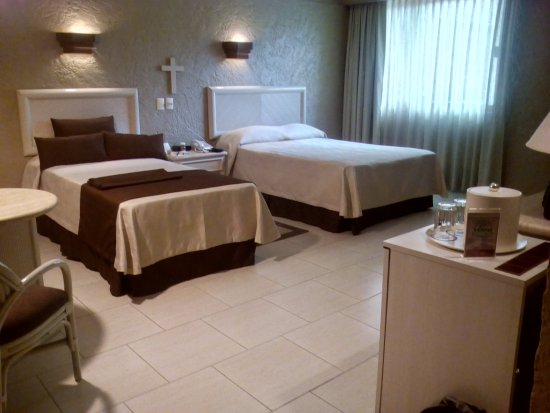 Imagen de Hotel Layfer