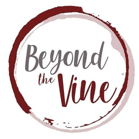 Beyond the Vine