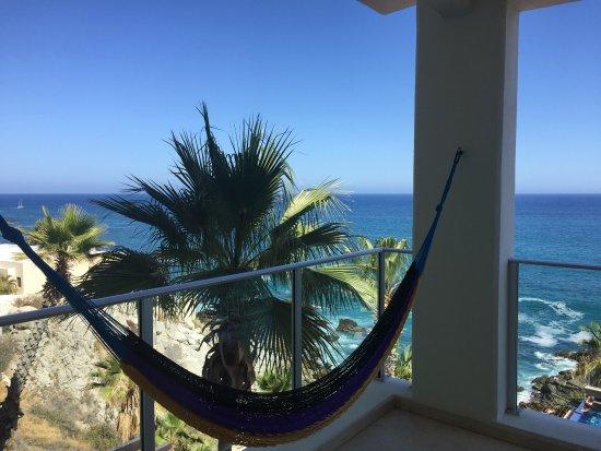 Welk Resorts Sirena Del Mar: photo8.jpg