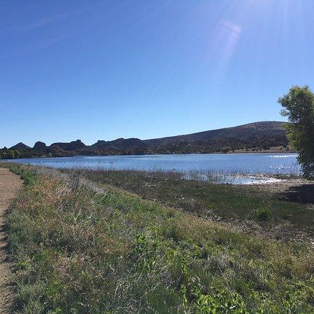Watson Lake : photo0.jpg
