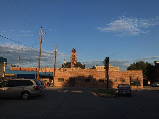 Waxahachie, TX: photo3.jpg