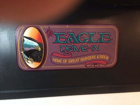 The Eagle Drive-In: photo0.jpg
