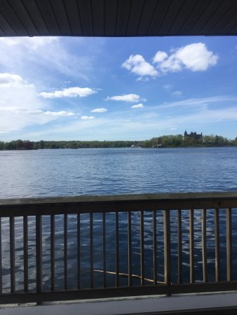Capt. Thomson's Resort: photo5.jpg