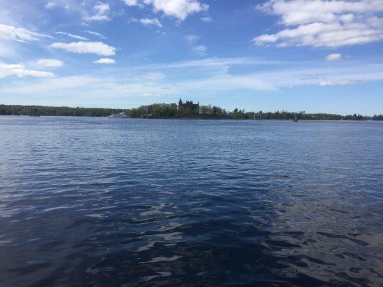 Capt. Thomson's Resort: photo6.jpg