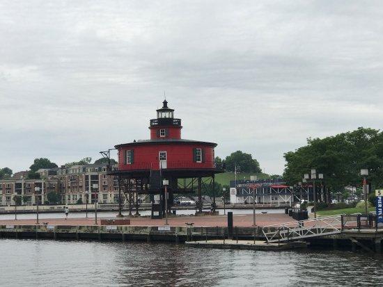 Inner Harbor: photo3.jpg