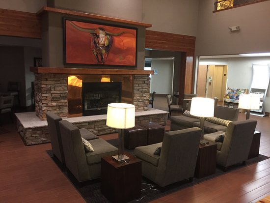 Montrose, Colorado: Holiday Inn Express Montrose