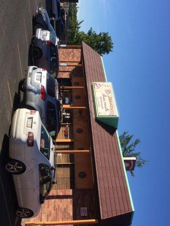 Montrose, CO: photo2.jpg