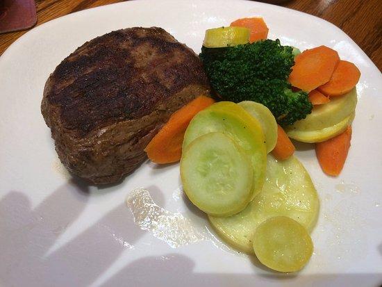 Tri Cities Wa Best Steak
