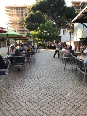 San Pedro Square Market: photo0.jpg