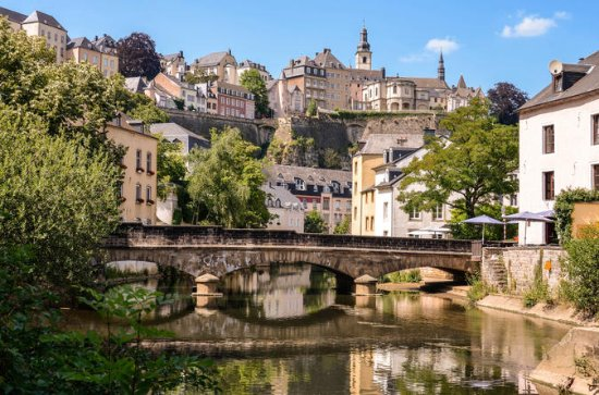 The 10 best things to do in luxembourg city 2018 with photos private tour luxembourg and bastogne altavistaventures Choice Image