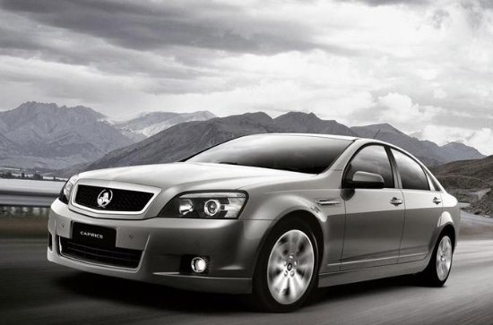 Brisbane Private Chauffeured Airport Transfer