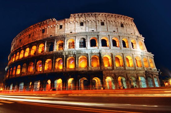 21-Day Best of Europe Tour from...