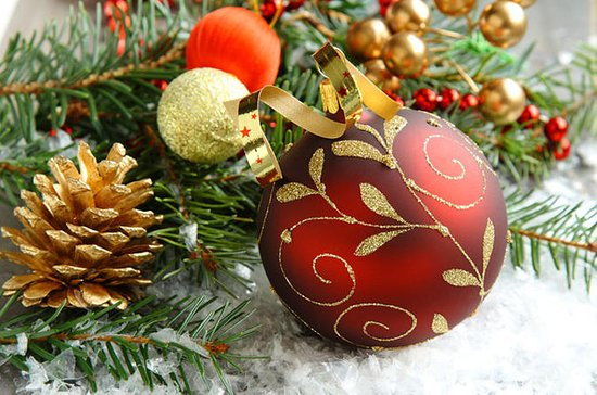 Natal do país de Nova Inglaterra de 3...